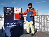2008瑞士滑雪:DSC04615.jpg
