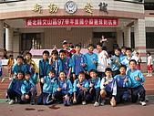 20081212文山區躲避球賽:IMG_1771.JPG