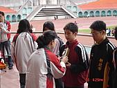 98-100體育班照片集:DSC09087.JPG