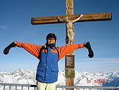 2008瑞士滑雪:DSC04618.jpg