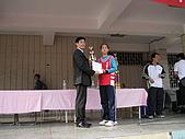 20081212文山區躲避球賽:IMG_1775.JPG