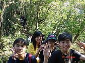 20090117皇帝殿校外教學兼訓練:DSC07026.JPG