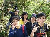 20090117皇帝殿校外教學兼訓練:DSC07027.JPG