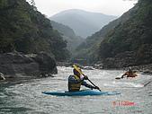 20091206南勢溪:DSC07891.jpg