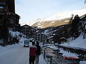 2008瑞士滑雪:DSC04348.jpg