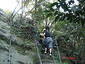 20090117皇帝殿校外教學兼訓練:DSC07030.JPG