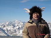 2008瑞士滑雪:DSC04627.jpg