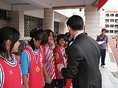 20081212文山區躲避球賽:IMG_1778.JPG