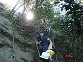 20090117皇帝殿校外教學兼訓練:DSC07031.JPG