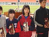 98-100體育班照片集:DSC09086.JPG