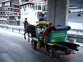 2008瑞士滑雪:DSC04349.jpg