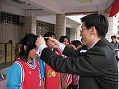 20081212文山區躲避球賽:IMG_1779.JPG