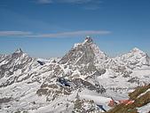 2008瑞士滑雪:DSC04637.jpg