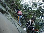 20090117皇帝殿校外教學兼訓練:DSC07035.JPG