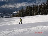 20090127加拿大惠斯勒滑雪:DSC07125.JPG