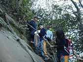 20090117皇帝殿校外教學兼訓練:DSC07036.JPG