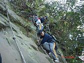 20090117皇帝殿校外教學兼訓練:DSC07037.JPG