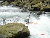 20060603大豹溪東麓橋段:DSC08085