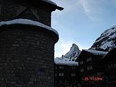2008瑞士滑雪:DSC04352.jpg