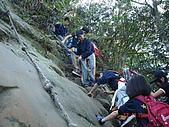 20090117皇帝殿校外教學兼訓練:DSC07038.JPG