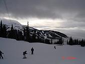 20090127加拿大惠斯勒滑雪:DSC07147.JPG