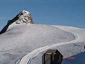 2008瑞士滑雪:DSC04650.jpg