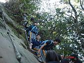 20090117皇帝殿校外教學兼訓練:DSC07039.JPG