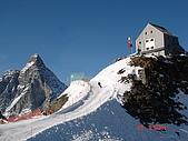 2008瑞士滑雪:DSC04668.jpg