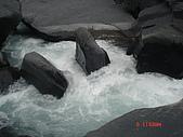 20091206南勢溪:DSC07893.jpg