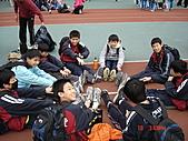 98-100體育班照片集:DSC09084.JPG