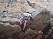 攀岩活動:DSC00011.JPG