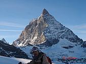 2008瑞士滑雪:DSC04678.jpg