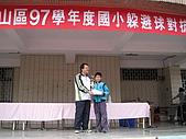 20081212文山區躲避球賽:IMG_1783.JPG