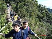 20090117皇帝殿校外教學兼訓練:DSC07043.JPG