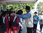 98-100體育班照片集:DSC08509.JPG
