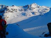 2015滑雪季:P1300015.JPG
