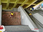 98-100體育班照片集:DSC08347.JPG