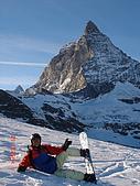 2008瑞士滑雪:DSC04684.jpg