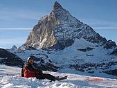 2008瑞士滑雪:DSC04686.jpg