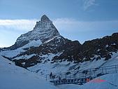 2008瑞士滑雪:DSC04696.jpg
