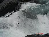 20091206南勢溪:DSC07895.jpg