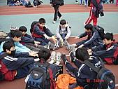 98-100體育班照片集:DSC09083.JPG