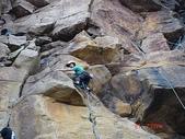 攀岩活動:DSC00073.JPG