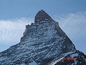2008瑞士滑雪:DSC04697.jpg