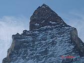 2008瑞士滑雪:DSC04698.jpg