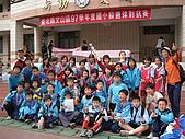 20081212文山區躲避球賽:IMG_1790.JPG