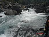 20091206南勢溪:DSC07896.jpg