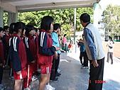 98-100體育班照片集:DSC08508.JPG