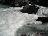 20060813南勢溪階梯段大水行:DSC09540