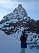 2008瑞士滑雪:DSC04700.jpg